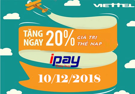 iPay.vn on the App Store - apps.apple.com